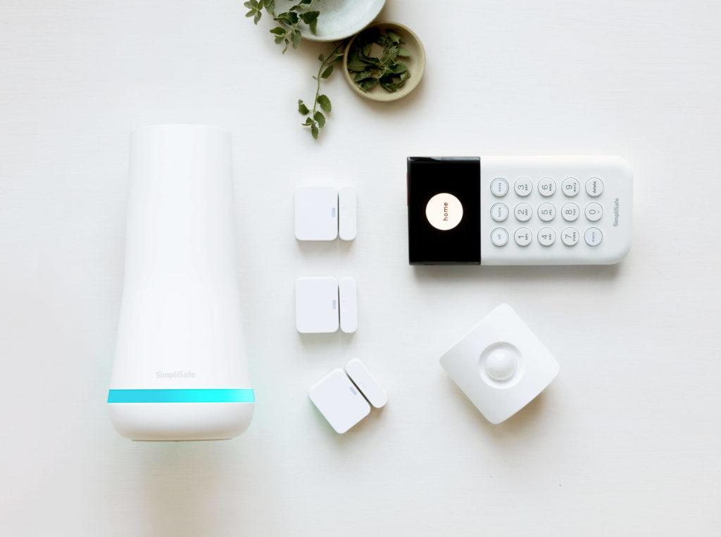 Best Home Security System 2020.10 Best Home Security Systems Of 2020 Reviews Comparisons