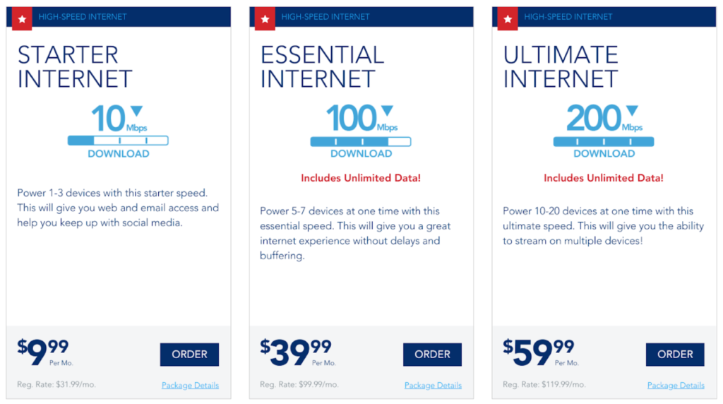 Buckeye Internet Review 2020 Plans Pricing And More