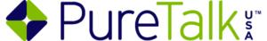 PureTalk USA logo