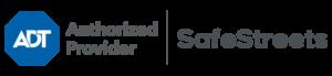 ADT SafeStreets logo
