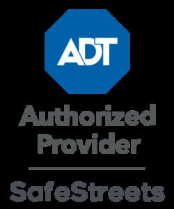 ADT SafesStreets logo
