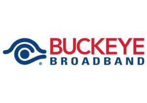 Buckeye Broadband TV logo