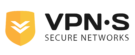 VPNSecure Review: The Best VPN for Beginners? | Reviews.org