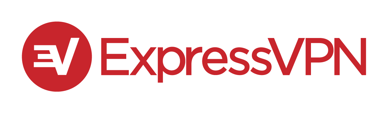 ExpressVPN One of the Best VPNs to watch ThreeNow