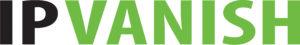 I P Vanish Logo