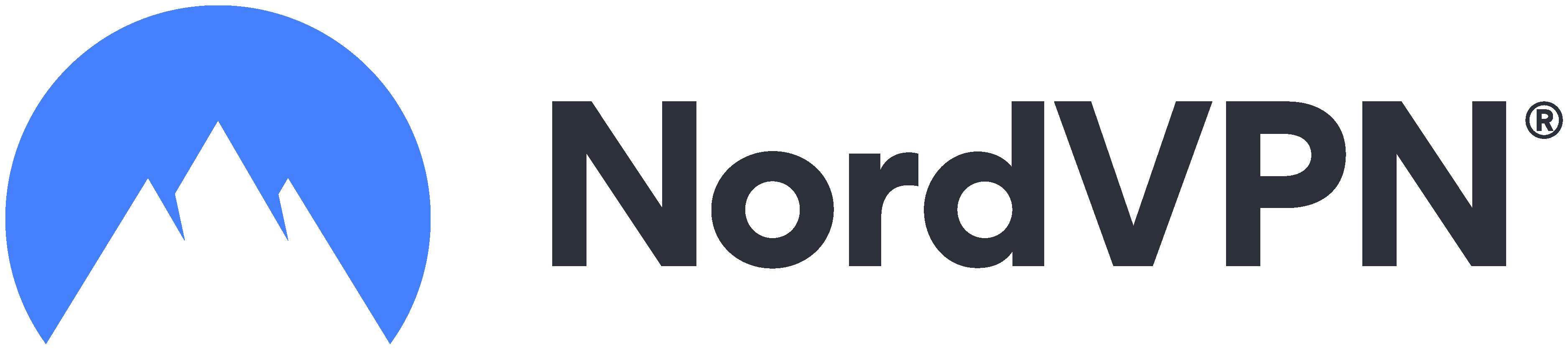 NordVPN The Most Powerful VPN to stream ThreeNow