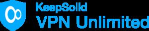 V P N Unlimited Logo