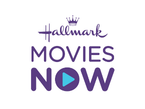 How To Watch The Hallmark Channel 2021 Reviews Org