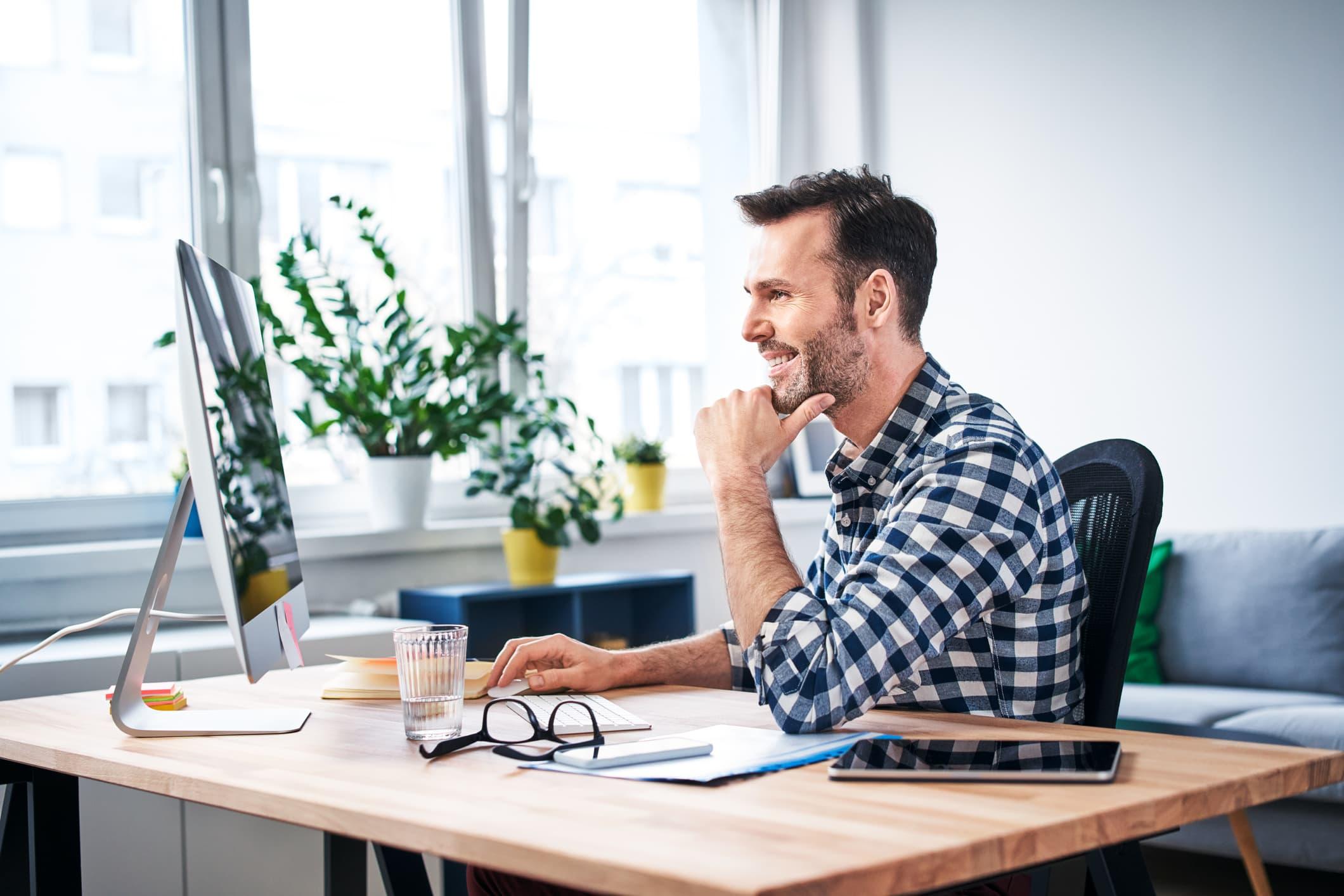 How do freelance work цена работы фрилансера