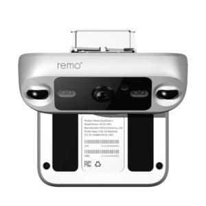 Remo+ DoorCam 2