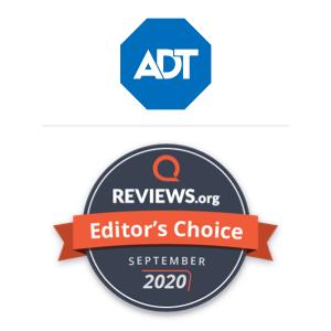 ADT Editor's Choice Award