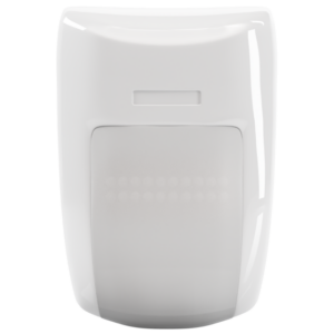 Frontpoint Motion Detector