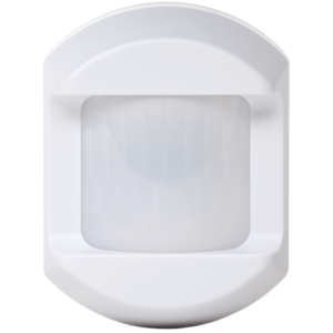 Link Interactive Motion Detector