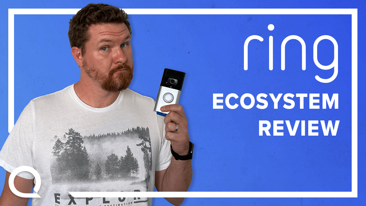 Ring Ecosystem Review