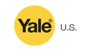 Yale US logo