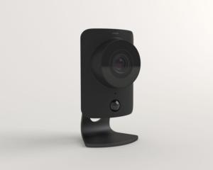 SimpliCam indoor camera