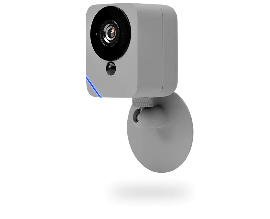 Best Outdoor Security Cameras 2021 Find The Best Reviews Org