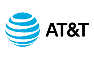 Spectrum vs  AT&T 2019 - Compare Internet, TV, and Bundles