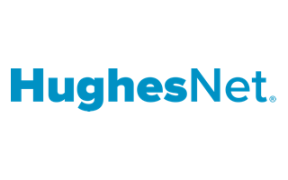 HughesNet Internet Gen5 Review 2019 - Is It the Best