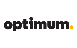 2019 Optimum Internet Review — Read If You're in NY, NJ, or CT