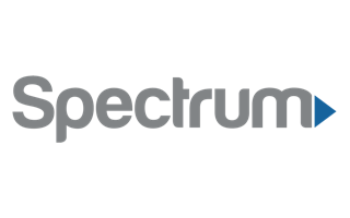 spectrum internet setup