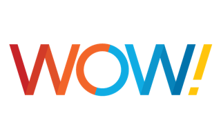 Wow Internet Review 2021 Reviews Org